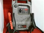 PRO SERIES Battery Charger PSJ-2212